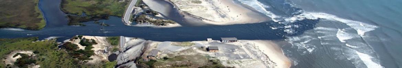 South Atlantic Landscape Conservation Cooperative