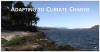 Climate Change Video Series Preview Image