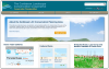 Conservation Planning Atlas Home Page