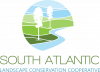 South Atlantic LCC Logo