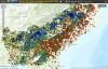 Southeast Aquatic Connectivity Assessment Project