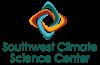 Southwest Climate Science Center Logo