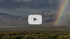 Great Basin LCC Overview Video Preview Image
