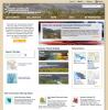 Conservation Planning Atlas