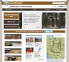 Southern Rockies LCC Conservation Planning Atlas